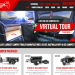 Camper_Trailers___Top_Quality__Affordable_Off_Road_Camper_Trailers
