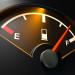 Fuel Efficiency