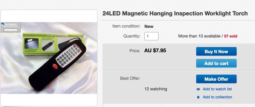 24led_magnetic_hanging_inspection_worklight_torch___ebay